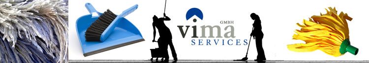 vima-Services-Reinigung_copyright-by-sxc.hu_